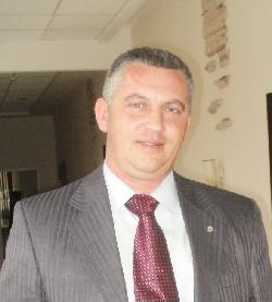 Максим Петкевич