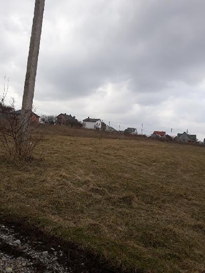 Пошук нерухомості продам землю Україна сторінка 12 861f35f139cc5